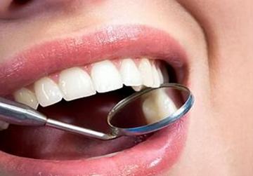 Лечение зубов без боли❗️