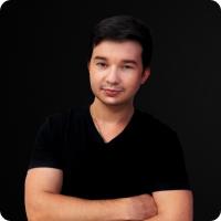 Пузанов Дмитрий Александрович