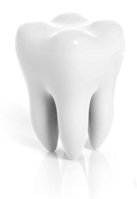 Хирургия зубов, Запорожье